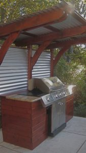 corrugated-metal-grill-kitchen